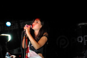 Marina-and-the-Diamonds-PopSceneSF-1