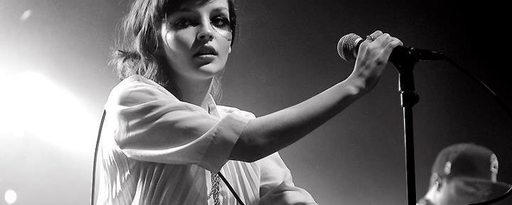 Chvrches-Lauren-Mayberry