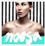 noosa-fear-of-love