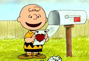 charlie-brown-valentines-day