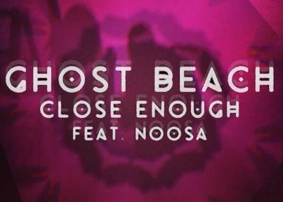 ghost-beach-noosa-close-enough
