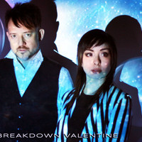 breakdown-valentine