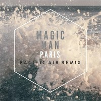 pacific-air-remix-of-magic-man-paris