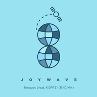 RAC-remix-Joywave-Tongues-Kopps