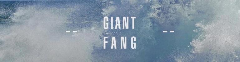 giant-fang-aqualung-prides-mix