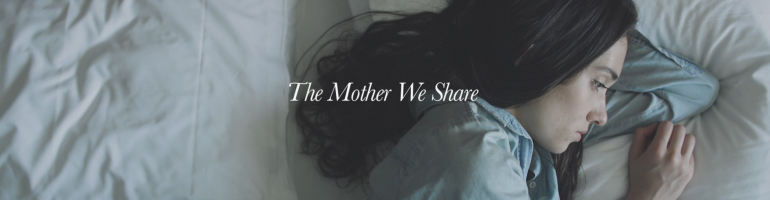 chvrches-video-the-mother-we-share