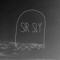 "[NEW:] ""Miracle"" by Sir Sly"