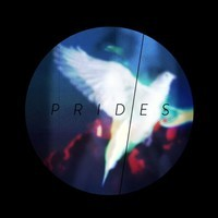 Prides Mixes Glasgow Rap with Drum-Heavy Electro