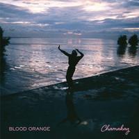 blood-orange-chamakay