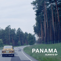 """Always"" by Panama (Classixx Remix)"