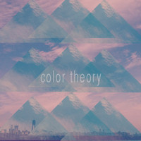 """Color Theory"" by Tea Leigh"