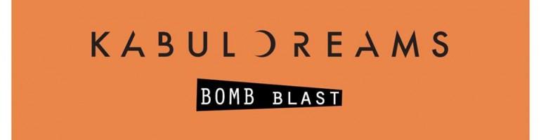 kabul-dreams-bomb-blast
