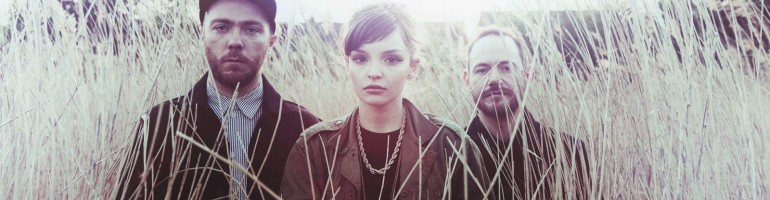chvrches-reworked-singles